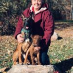 Dog Training in Wixom, Michigan